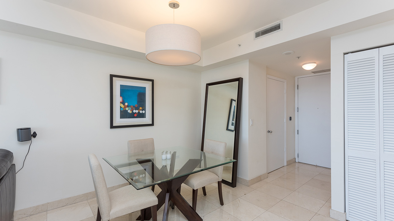 848 Brickell Key Dr #1903