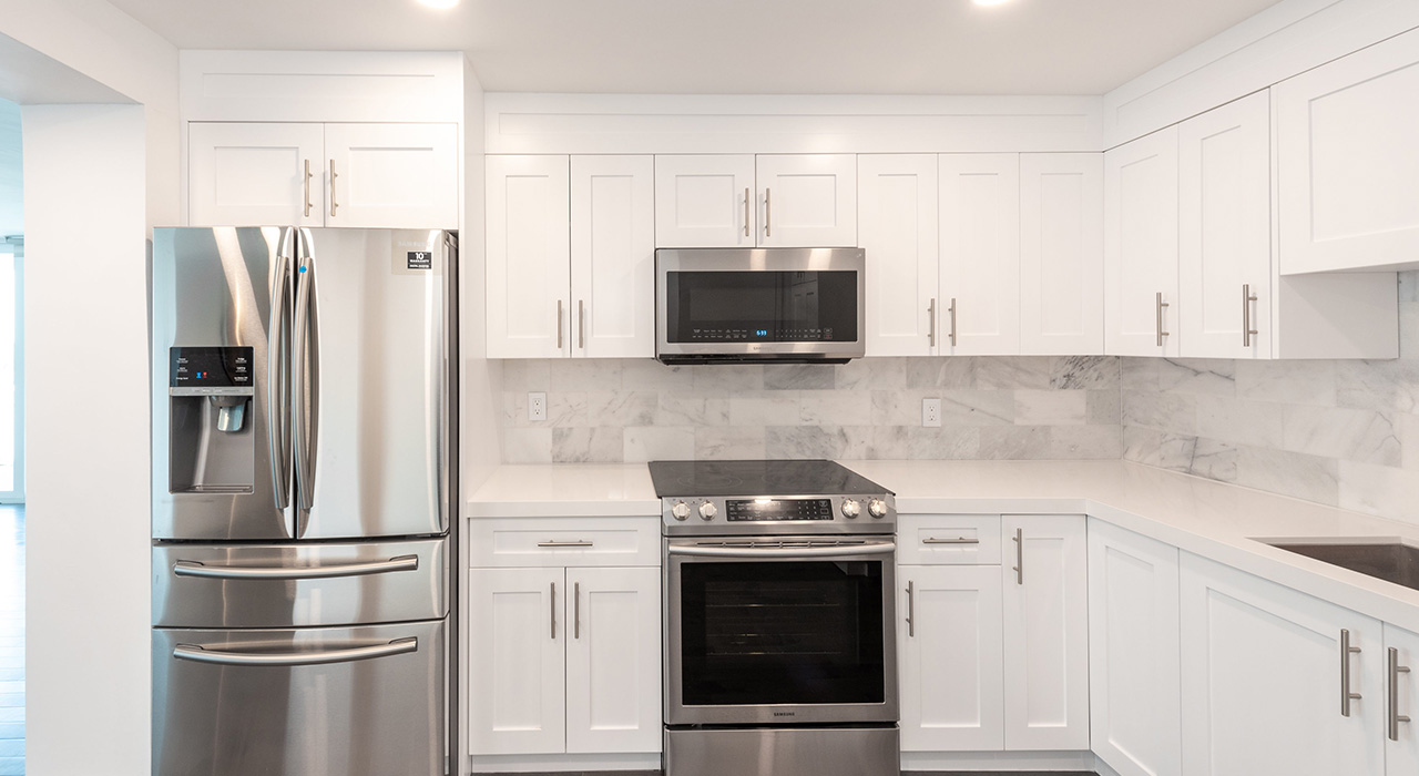 5750 Collins Ave #5B
